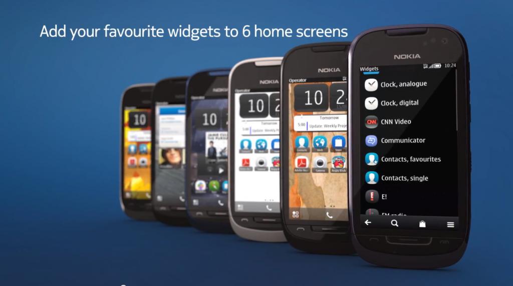 6_Home_Screens