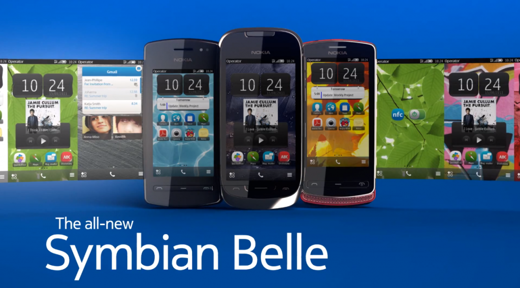 All_New_symbian_Belle