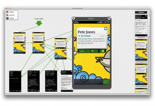symbian_email_prototype01
