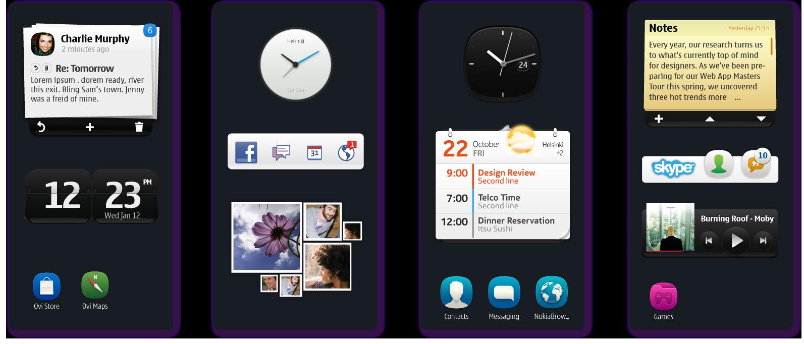 symbian_widgets_comp_03